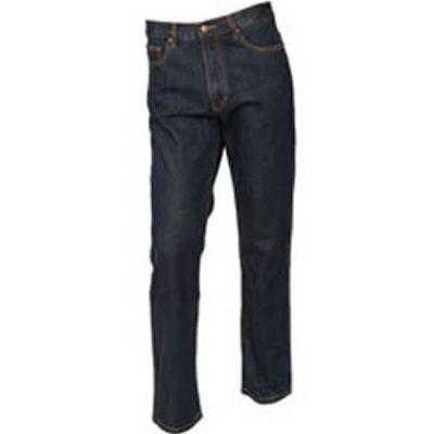 Barden Euroa Men Straight Leg Jeans