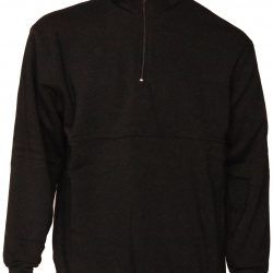 1/2 Zip Windcheater