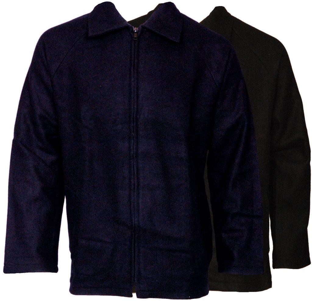 21oz Work Coat Barden Amp Euroa Clothing